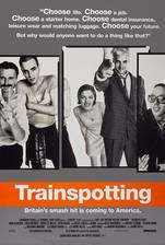 trainspotting movie cover