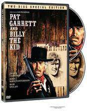 pat_garrett_billy_the_kid movie cover