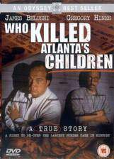 who_killed_atlantas_children movie cover
