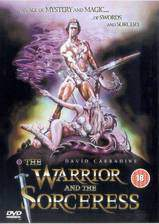 the_warrior_and_the_sorceress movie cover