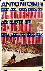 zabriskie_point movie cover