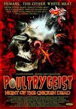 poultrygeist_night_of_the_chicken_dead movie cover