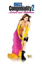 miss_congeniality_2_armed_fabulous movie cover