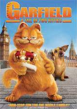 garfield_a_tail_of_two_kitties movie cover