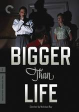 bigger_than_life movie cover