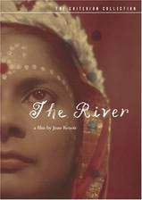 the_river_1951 movie cover