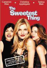 the_sweetest_thing movie cover