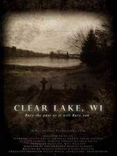 clear_lake_wi movie cover