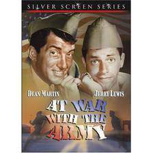 at_war_with_the_army movie cover