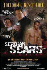 serbian_scars movie cover