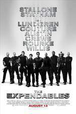 the_expendables movie cover