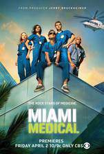 miami_medical movie cover