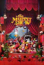 the_muppet_show movie cover