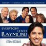 Everybody Loves Raymond photos