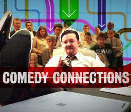 comedy_connections movie cover