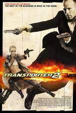 transporter_2 movie cover