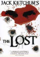 the_lost_70 movie cover