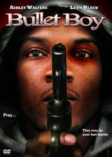 bullet_boy movie cover