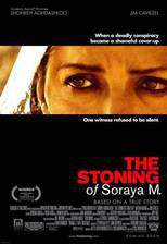 the_stoning_of_soraya_m movie cover