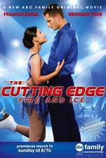 the_cutting_edge_fire_ice movie cover