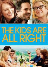 the_kids_are_all_right movie cover