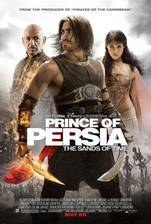 prince_of_persia_the_sands_of_time movie cover