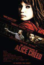 the_disappearance_of_alice_creed movie cover