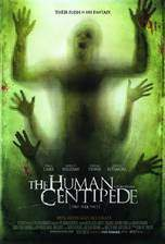 the_human_centipede_first_sequence movie cover