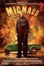 micmacs movie cover