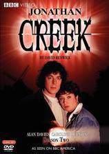 jonathan_creek movie cover