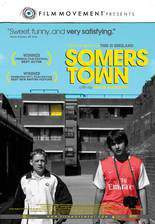 somers_town movie cover