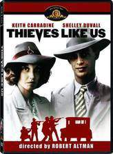thieves_like_us_70 movie cover