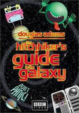 the_hitch_hikers_guide_to_the_galaxy movie cover