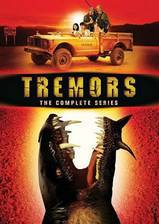 tremors_2003 movie cover