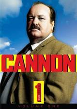 cannon movie cover
