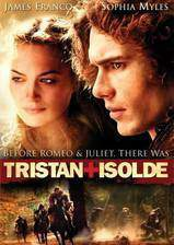 tristan_isolde movie cover