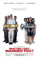 why_did_i_get_married_too movie cover