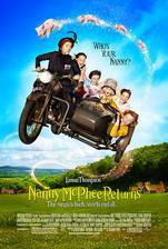 nanny_mcphee_and_the_big_bang movie cover