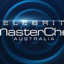 celebrity_masterchef movie cover