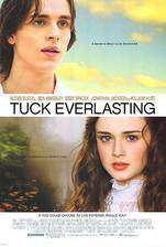 tuck_everlasting movie cover