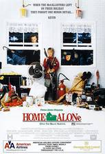 home_alone movie cover