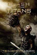 clash_of_the_titans_2010 movie cover