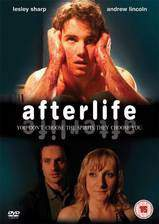 afterlife movie cover