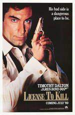 licence_to_kill movie cover