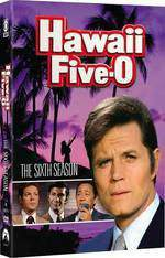 hawaii_five_o movie cover