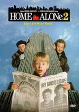 home_alone_2_lost_in_new_york movie cover