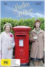 ladies_of_letters movie cover