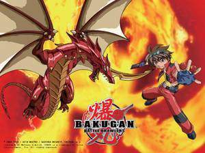 bakugan_battle_brawlers movie cover