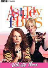 absolutely_fabulous movie cover