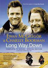 long_way_down movie cover